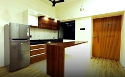 Luxury-5-Bedroom-in-Dadar-near-station-gallery-2
