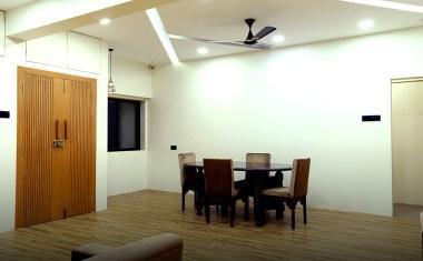 Luxury-5-Bedroom-in-Dadar-near-station-gallery-4