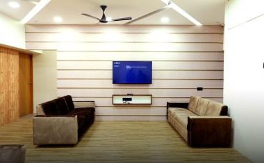Luxury-5-Bedroom-in-Dadar-near-station-gallery-6