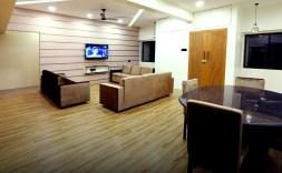 Luxury-5-Bedroom-in-Dadar-near-station-gallery-7