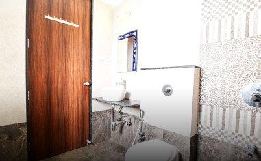 Pinewood-villa-3bhkTent-on-terrac-18