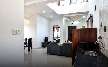 Pinewood-villa-3bhkTent-on-terrac-3