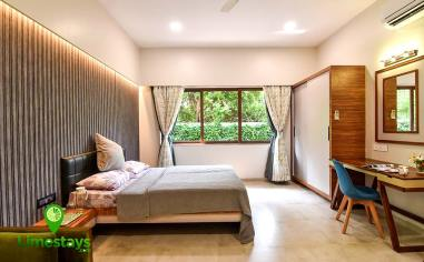 Bougainvillea-6-Bedroom-10