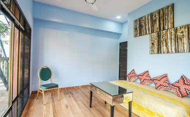 Luxury-Pool-And-Deck-Villa-10