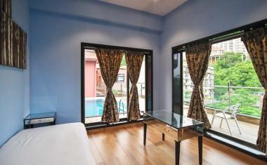 Luxury-Pool-And-Deck-Villa-16