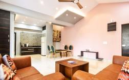 Luxury-Pool-And-Deck-Villa-6