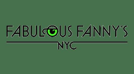 Fabulous Fanny's