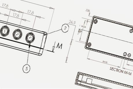 Usb Connector Design Wifi Design Wiring Diagram ~ Odicis