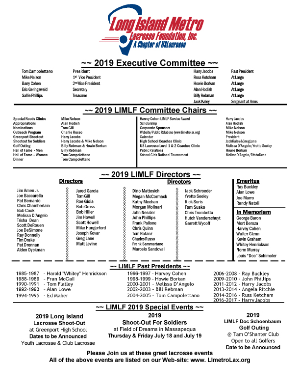 journal-committees-page