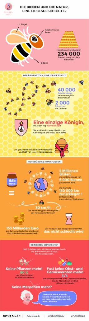 lns_arte_infographie_emission12_site_de