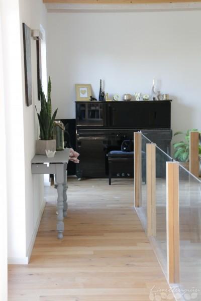 Home neues Büro