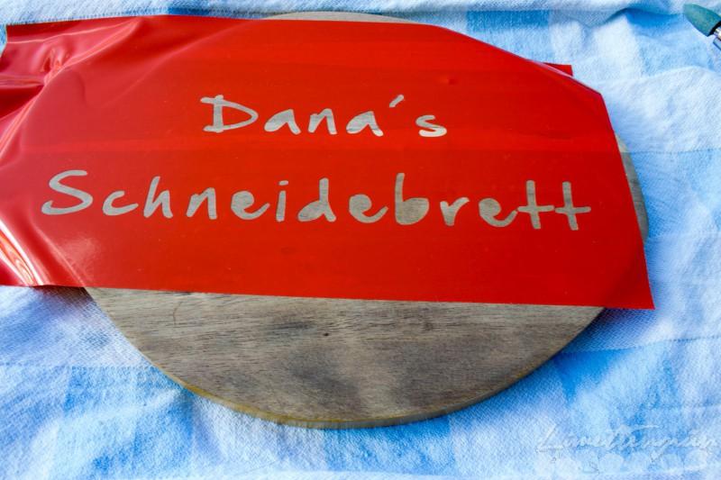 Schneidbrett-5598