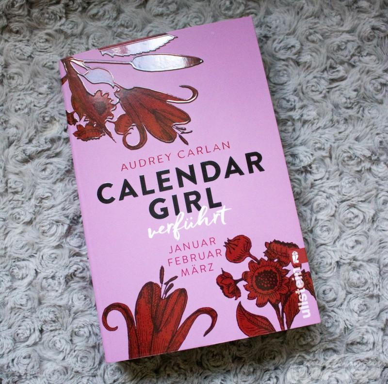 Calendar Girl-5843