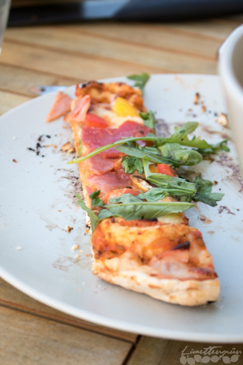 Pizza vom Grill-5954