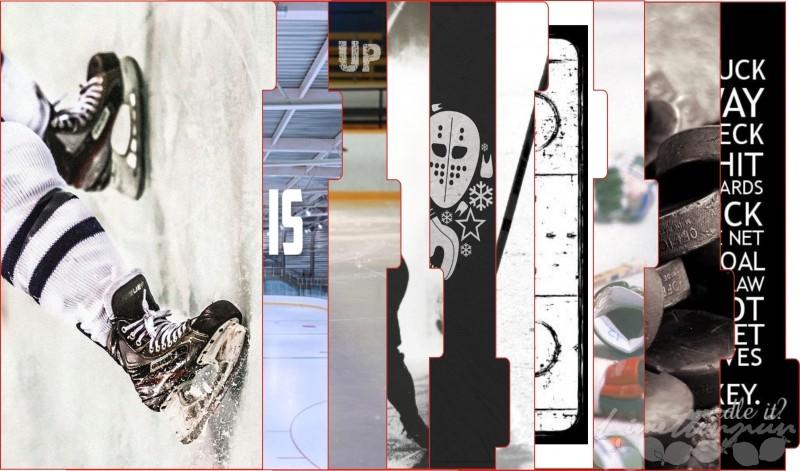 divider-hockey-edition-personal