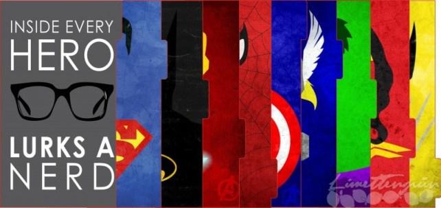 divider-superhelden-edition-minimal-personal