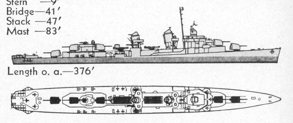 Index of /~magnum/Hobby/Ships/DD-793 USS Cassin Young