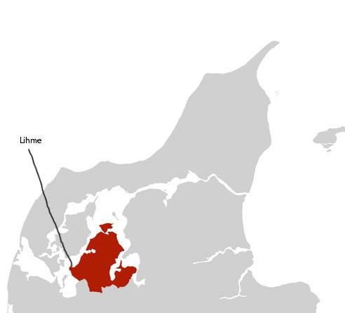 Nord Jütland
