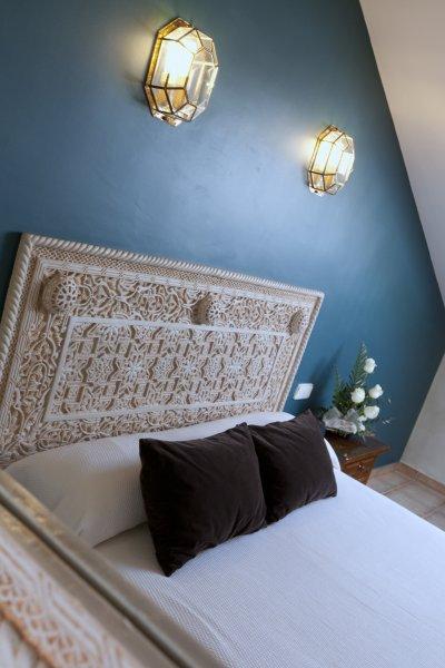Hotel Princesa Galiana Hotel In Toledo Hostelsclub