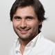Tiago Sousa, Liminal, marketing technologies