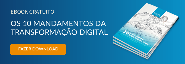 Tendências marketing, 2019, tendências, tendências marketing 2019, Account-Based Marketing, Automação de Marketing, CRM