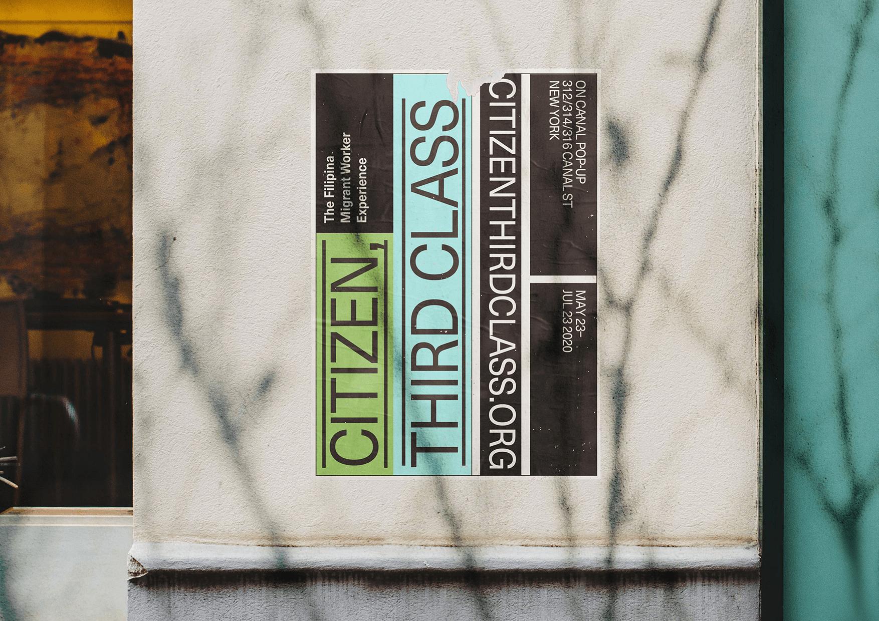 citizen_poster
