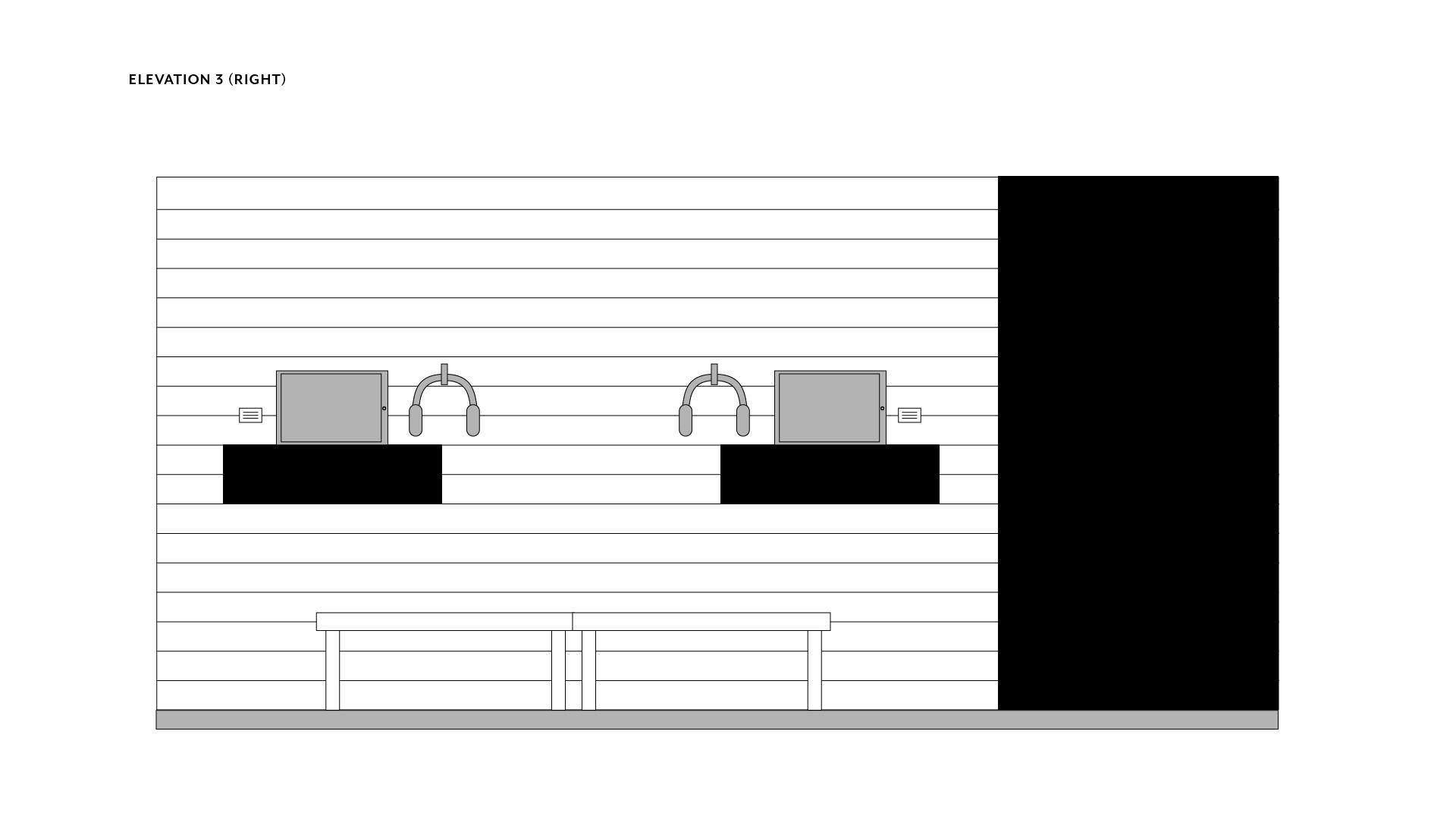 frameworkArtboard-6-100