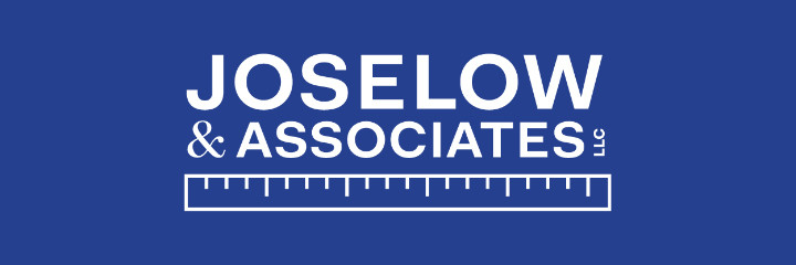 Joselow & Associates