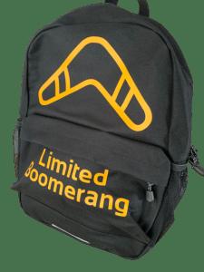 rugtas limited boomerang