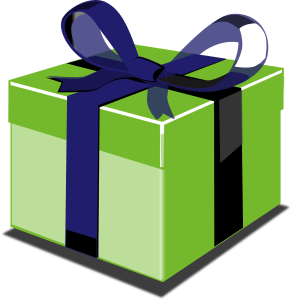 gift, package, parcel-311970.jpg