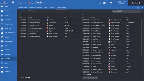 rcd-espanyol_-transfer-history