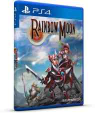rainbow moon ps4 cover
