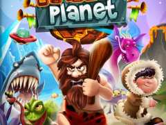 party planet mastiff nintendo switch cover