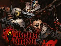 darkest dungeon ancestral edition merge games ps4 nintendo switch cover