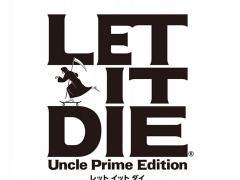 let it die uncle prime edition grasshopper manufactur play-asia.com ps4 cover