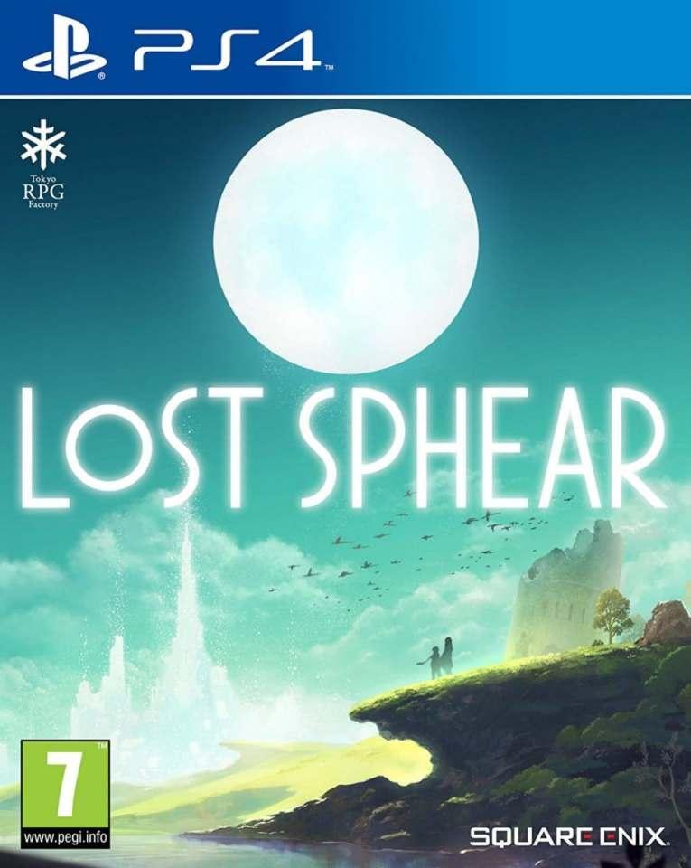 lost sphear square enix ps4 nintendo switch cover