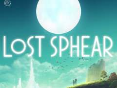 lost sphear square enix ps4 nintendo switch cover