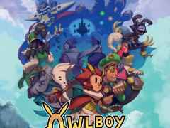 owlboy soedesco d-pad studio ps4 nintendo switch cover