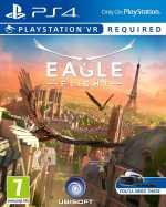 eagle flight ps4 psvr cover