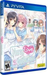 nurse love addiction limitedrungames.com ps vita cover