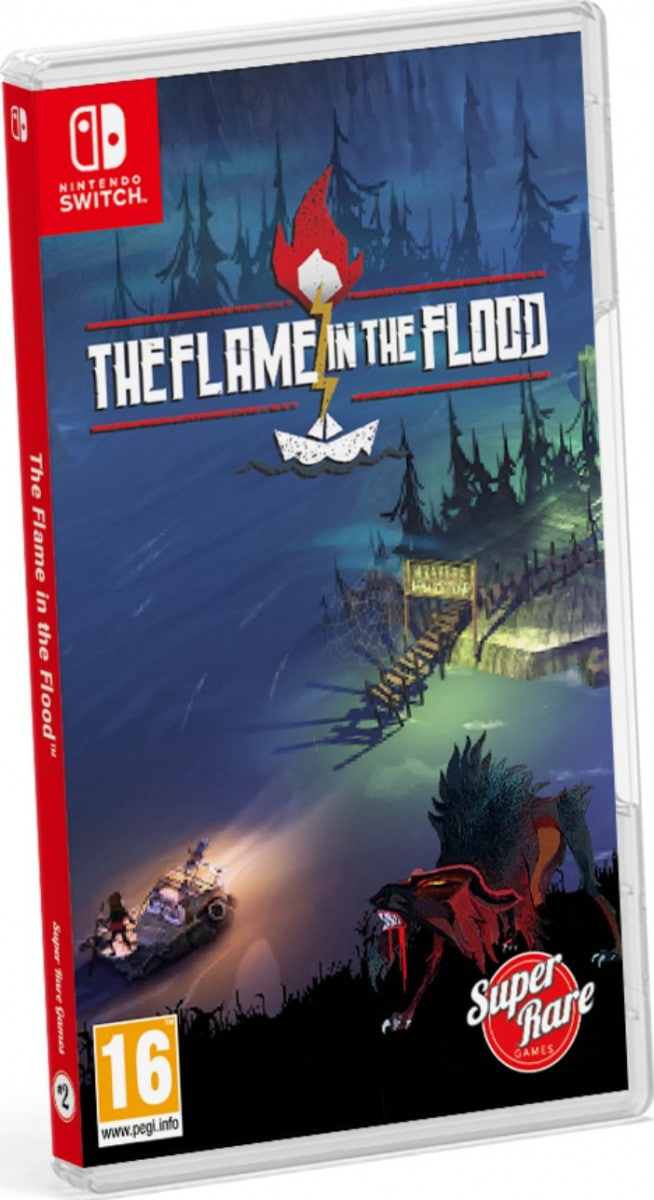 Nintendo Switch : The Good Set The-flame-in-the-flood-superraregames.com-nintendo-switch-cover
