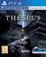 theseus ps4 psvr cover