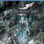 the lost child ps4 nintendo switch cover