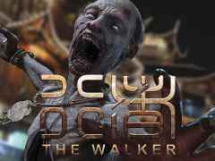 the walker haymaker ps4 psvr cover