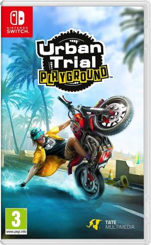 urban trial playground tale multimedia nintendo switch cover