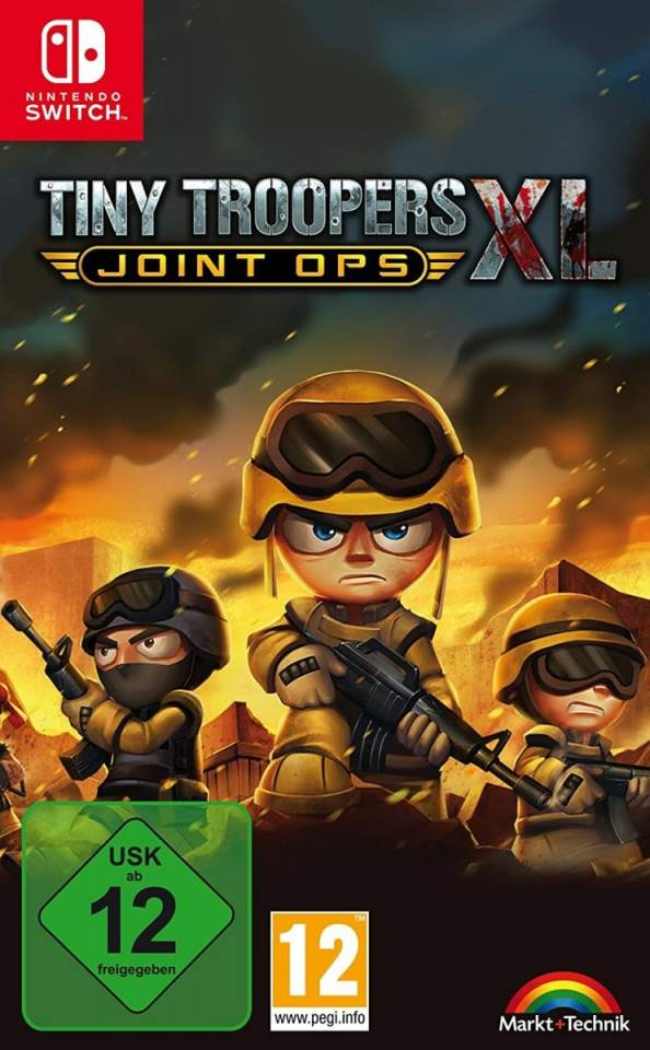 tiny troopers joint ops xl nintendo switch cover
