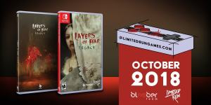 layers of fear lrg e3 2018 announcements nintendo switch ps4 cover
