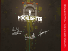moonlighter signature edition limitedgamenews.com nintendo switch cover artwork