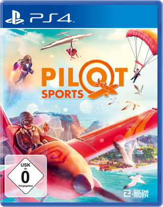 pilot sports limitedgamenews.com ps4 cover