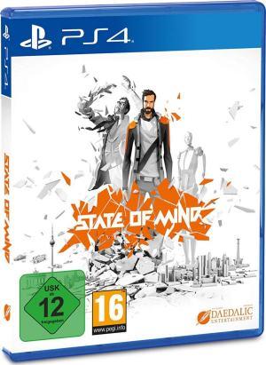 state of mind daedalic limitedgamenews.com nintendo ps4 cover
